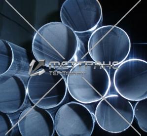 Труба стальная электросварная в Чебоксарах