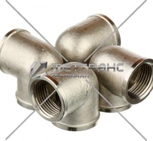 Угольник для труб в Чебоксарах