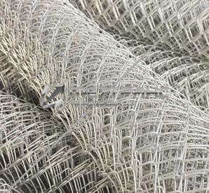 Сетка плетеная в Чебоксарах