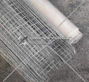 Сетка штукатурная в Чебоксарах