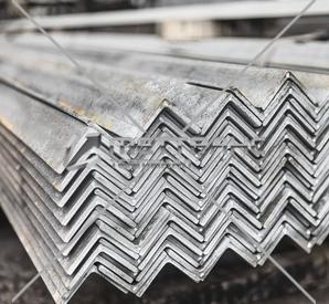 Уголок стальной в Чебоксарах