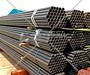 Труба стальная водогазопроводная (ВГП) ГОСТ 3262-75 в Чебоксарах № 4