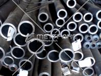 Труба стальная бесшовная в Чебоксарах № 7