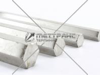 Круг алюминиевый в Чебоксарах № 1
